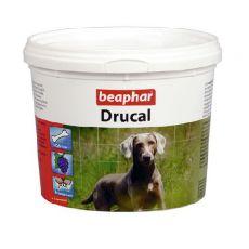Drucal - Mineralien + Seealgen, 250g