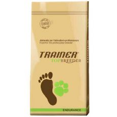 Trainer TOP BREEDER Endurance Adult Hühnchen und Pute – 20kg