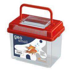 Transportbehälter Ferplast GEO SMALL, 1 L