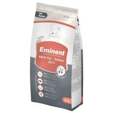 Eminent Cat Adult LACHS 2 kg