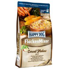 Happy Dog Flocken Mixer 10kg