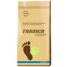 Trainer TOP BREEDER Power BABY MEDIUM MAXI - 15 kg