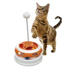 Katzenspielzeug VERTIGO, 24 x 36,5 cm