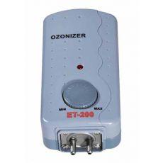 Ozonerzeuger ET - 200 mg/h
