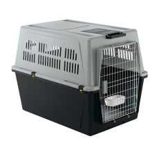 Hundetransportbox Ferplast ATLAS 70 Professional