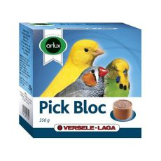 Pick Bloc - Pickstein 350g