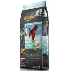 BELCANDO Adult Ocean Grain Free 12,5kg