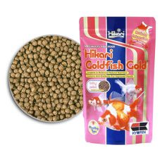 Hikari Goldfish Gold Baby 300 g