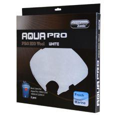 Filtervlies AquaZonic AquaPRO 1800, 1800+UV, 2200+UV