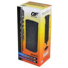 Filterpatrone OF Smart Filter 600 l/h a 800 l/h - Bio-Schaumstoff