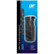 Aquariumfilter OF Smart Filter 600 l/h