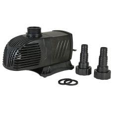 Aqua Zonic AMPHI 5000 - 5000 l/Std, Förderhöhe 3,5 m