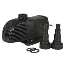 Aqua Zonic AMPHI 8000 - 8000 l/Std, Förderhöhe 4,5 m