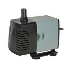 Aqua Zonic EVO 8 - Tauchpumpe, 6000 l/Std.