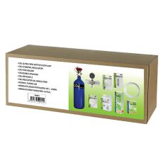 OF Economy Plant CO2 Set 2 l