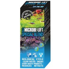 MICROBE-LIFT Special Blend 473 ml