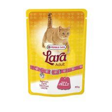 Lara Adult - Lachs in Gelee 100 g