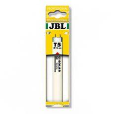 JBL SOLAR TROPIC ULTRA 24W / 438mm