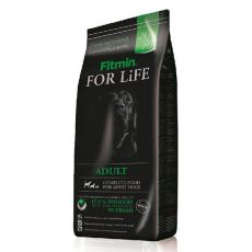 Fitmin FOR LIFE Adult All Breeds 3kg