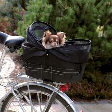 Fahrradtasche, 48 x 29 x 42 cm - belastbar bis 8kg
