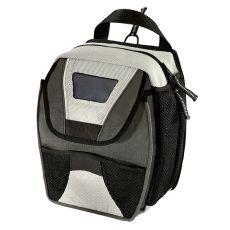 Tasche SALLY für Transportbox ATLAS DELUXE - 14 x 21 x 25 cm