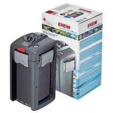 EHEIM Professionel 4+ 600 mit Filtermedien