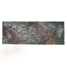 3D-Hintergrund für Aquarien 100 x 40 cm - PUPE