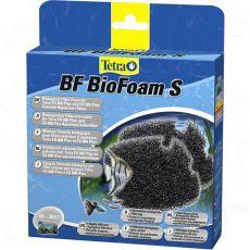 Filterschwamm für Tetra BF EX 400, 600, 700, 600 Plus, 800 Plus