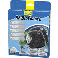 Filterschwamm BF EX 1200, EX 1200 Plus