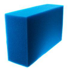 Bio-Filterschaum, 50x50x5cm, Filter TM30