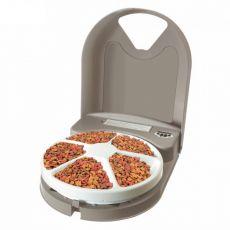 Digitaler Futteruatomat Eatwell 5 Meal