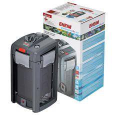 EHEIM Professionel 4+ 350T mit Filtermedien