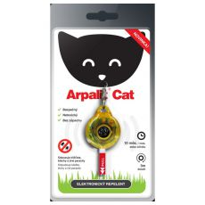 Arpalit Cat- elektronischer Insektenschutz