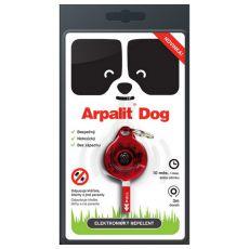 Arpalit Dog- elektronisches Repellent