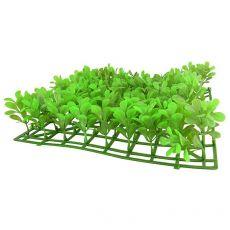 Künstliche Aquariumpflanze CP02-15P - 15 x 15 cm