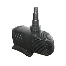 Pumpe Pondpro Rapid 6500 l/h,  4m
