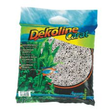 Aquarienkies Dekoline Carat Cosmos - 5kg