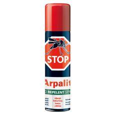 BIO Repellent Arpalit für Menschen und Tiere 150ml