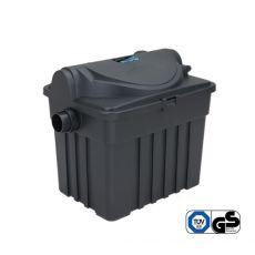 Teichfilter YT - 6000 + 9W UV - Boyu + Pumpe