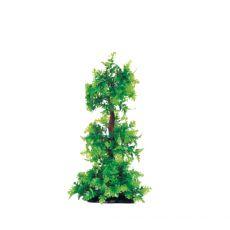 Künstliche Aqurienpflanze KA – 075 - 35 x 11 cm