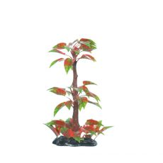 Künstliche Aquarienpflanze KA – 073 - 35,5 x 10 cm