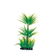 Künstliche Aquarienpflanze KA – 067 - 31 x 10 cm