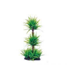 Künstliche Aquarenpflanze KA – 070 - 35 x 11 cm