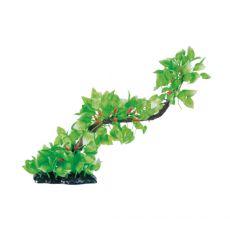 Aquarienpflanze aus Kunststoff KC-013 - 30 x 33 cm