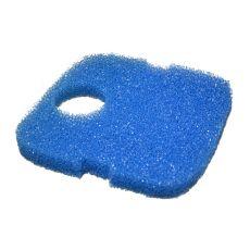 Bio-Schaumstoff für Filter BOYU EFU 25, 35, 45 + UV