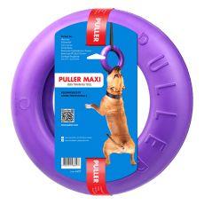 Interaktives Spielzeug PULLER MAXI - 30cm