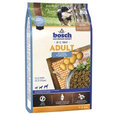 Bosch ADULT Fish & Kartoffeln 3kg