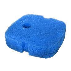 Bio-Schaumstoff für Filter BOYU EFU 20 + UV, TM20