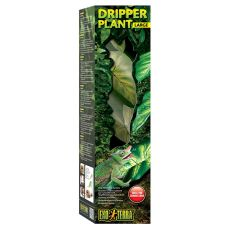 Exo Terra Dripper Plant Large - Pflanze für Aquarien