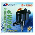 Pumpenkopf POWER HEAD B 1500 - 1500l/h - 25Watt